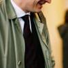 Neues zu Ansprüchen auf Bonus von Fachanwalt für Arbeitsrecht Robert Mudter