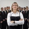 Auf UNI.DE wird diskutiert: Frauenquote – ja oder nein?