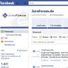 Abmahnprävention: Der Facebook-Fanpage-Disclaimer