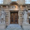 Rochade Anwälte bezieht neue Kanzlei