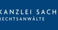 Rechtswanwalt Frankfurt – Rechtsanwalt Bad Homburg – Mietrecht – Kanzlei Sachse