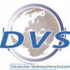DVS Deutscher Verbraucherschutzring e.V.: Anleger sollten Schadenersatzklagen gegen den AWD prüfen