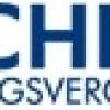Renten- und Lebensversicherungen: Aenderungen 2012 beachten und gute finanzielle Vorsaetze umsetzen