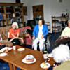 Eine Ehe reicht für's Leben – Erzählkaffee mit Diakon Horst im Seniorenzentrum