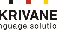 Skrivanek erhält die Zertifizierung nach der internationalen Umweltmanagementnorm ISO 14001