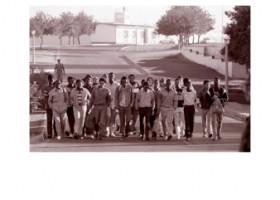 """""""Future Namibia – My Beloved Land""""als eBook und Print on Demand veröffentlicht"""