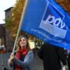 Überwältigende Zustimmung: Vorstände und Delegierte der Landesverbände verabschieden Entwurf für ein freiheitliches Grundsatzprogramm