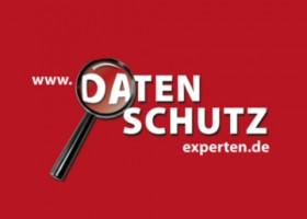 Entwurf für Europäische Datenschutzverordnung veröffentlicht