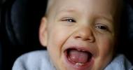 Der Bundesverband behinderter Pflegekinder e. V. fordert: Der Generalverdacht muss abgestellt werden!
