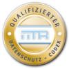 IITR eröffnet die Datenschutz-Startup-Wochen