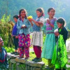 72 Ausbildungsplätze für junge Inder