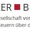 Rechtsanwälte Merker + Bippus warnen deutsche Kapitalanleger vor hohen Erwartungen in das Steuerabkommen mit der Schweiz