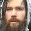 Max Bryan: Deutschlands bekanntester Obdachloser über Armut und Selbstrettung