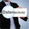 UNI.DE Standpunkt: Brauchen wir mehr Datenschutz?