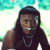 Peru trotzt UN-Richtlinien zu unkontaktierten Völkern