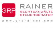 LAG Hessen stärkt die Datenschutzrechte von Arbeitnehmern