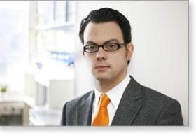 """König&Cie. Schiffsfonds MT""""King Edwin""""meldet Insolvenz an"""