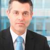 Finanzanlagenvermittlergesetz seit 01.06.2012 in Kraft