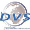 Deutscher Verbraucherschutzring e. V. (DVS) warnt vor allem Jugendliche vor neuer Internet-Kreditmasche.