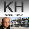 Insolvenzschuldner darf unpfändbaren Lohn einklagen – Insolvenzrecht Dresden