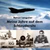 Helios-Verlag, K.-H. Pröhuber, Doku: Langener: Meine Jahre auf dem Schleudersitz, ISBN  978-3-86933-078-5