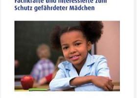 Schutz vor Genitalverstümmelung für Mädchen in Deutschland: