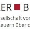 Warnung vor bestandskräftigen deutschen Erbschaft- und Schenkungsteuerbescheiden