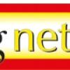 Neues Mediationsgesetz verändert Streitkultur in Deutschland