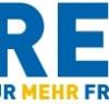 Altersarmut in Deutschland – Die Riester-Rente war eine krasse Fehlentscheidung der letzten SPD Regierung