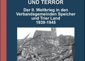 Helios-Verlag, K.-H. Pröhuber, Doku: Arbeitskreis für Heimatgeschichte und -literatur im Eifelverein e.V. / Ortsgruppe Speicher: Heimat unter Bomben und Terror, ISBN 978-3-86933-079-2