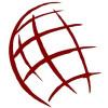 Menschenrechte für alle – ohne Ausnahme! Ein Verein kämpft gegen die Todesstrafe und fragwürdige Todesurteile