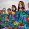 """Stadt Celle lädt zu """"Markt der Vielfalt"""" ein"""