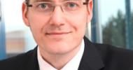 Haftung des Hostproviders für persönlichkeitsrechtsverletzendeÄußerungen