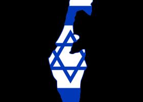 Soll Israel den Iran angreifen?