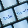 """OLG Bremen zu der Formulierung""""Voraussichtliche Versanddauer"""""""