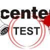 Antenne Hessen testet Jobcenter und kommt zu erschreckenden Ergebnissen