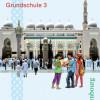 """Islamischer Religionsunterricht: Das Schulbuch""""Mein Islambuch""""für die Grundschule liegt bereits für die Klassen 1-4 vor"""