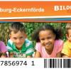 Kreis Rendsburg-Eckernförde entscheidet sich für Sodexo Bildungskarte