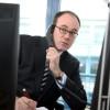 Schrottimmobilien – Stärkung des Anlegerschutzes