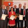 Regino-Preis würdigt Justizberichterstattung