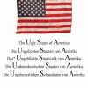 Untergehende Weltmacht ? ein kritisches Sachbuch widmet sich den Schattenseiten der USA
