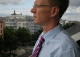 Fondaxgruppe: Gründungsgesellschafter der Aktona Premium Select verurteilt