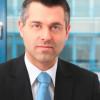 ALAG  Auto-Mobil GmbH & Co. KG startete letzte Klagewelle