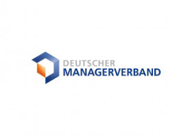 Oliver Wildenstein repräsentiert den Deutschen Managerverband in der Region Rhein-Neckar