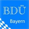 """Ausstellung """"Dolmetscher und Übersetzer beim Nürnberger Prozess"""" im Landgericht Ansbach"""