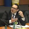 """""""Frauen verdienen mehr"""" – Frauen-Headhunter Böhnke als Sachverständiger im Bundestagsausschuss gehört"""