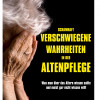 Aufwühlendes Buch: 24Stunden-Betreuung als Zerrspiegel des Lebens und der Menschen