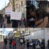 Am Dienstagnachmittag 26. 03.2013 fand in Siegburg vor dem Jugendamt eine Demonstration gegen Familienzerstörung und staatlicher Kinderklau statt.