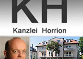 Gefahr einer Zweitinsolvenz für selbständig tätigen Insolvenzschuldner – Insolvenzrecht Dresden TV