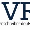 """Redekultur: Warnung vor """"Abklatsch von Dagewesenem"""""""